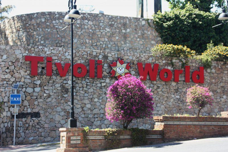 Tivoli_World