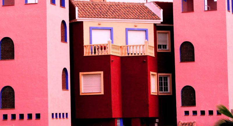 Torrevieja Homes