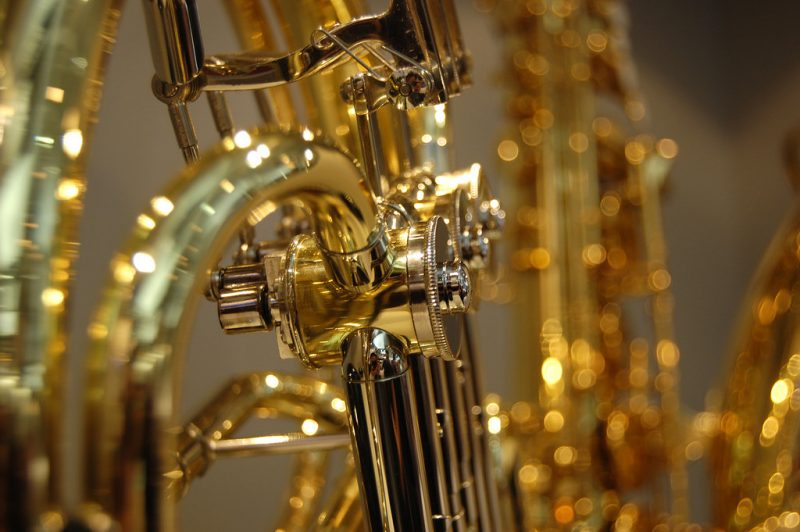 musicfeature