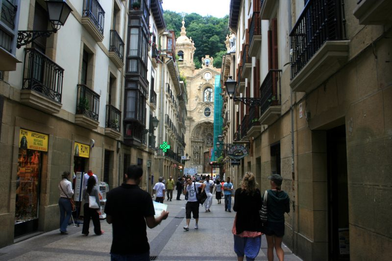 10 Things To Know About San Sebastian Church Trip N Travel