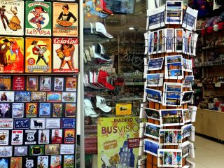 10 Places to Shop in Lloret de Mar What to Buy