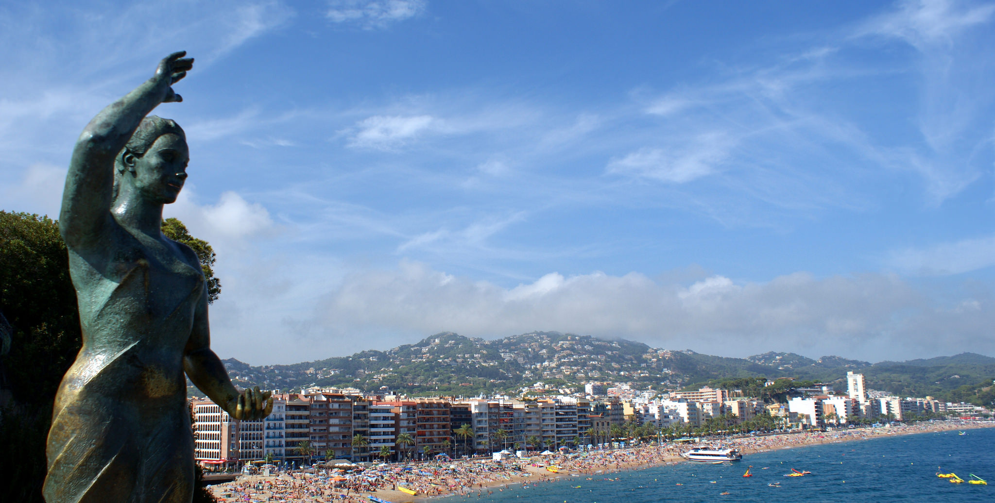 20 Things To Do in Lloret de Mar