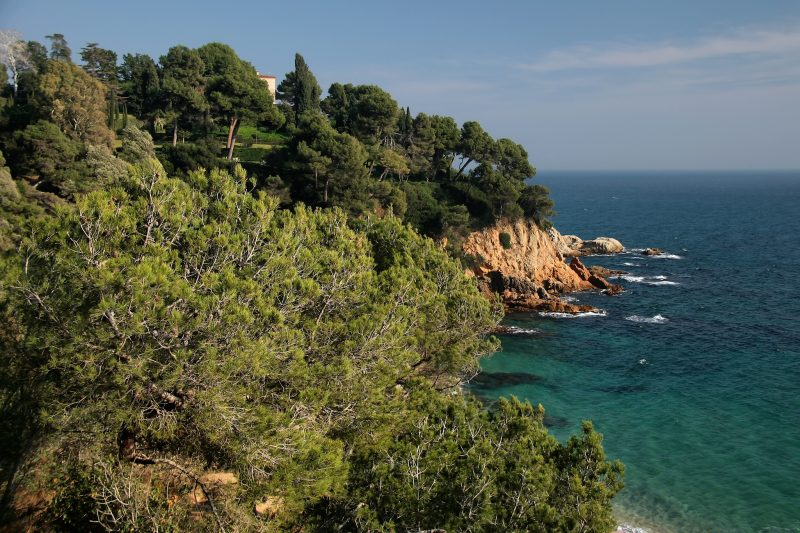 20 Things To Do in Lloret de Mar 11