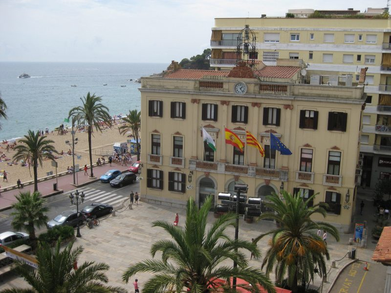 20 Things To Do in Lloret de Mar 17