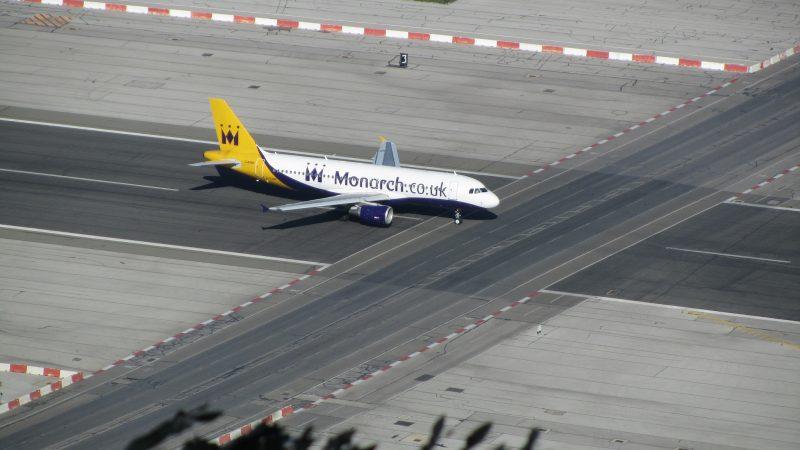 airport near marbella 3