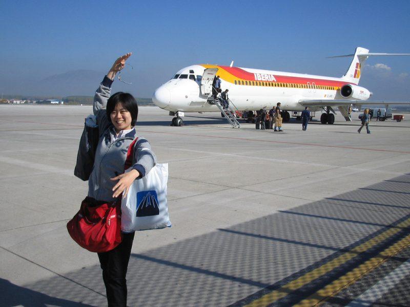 airport near marbella 5
