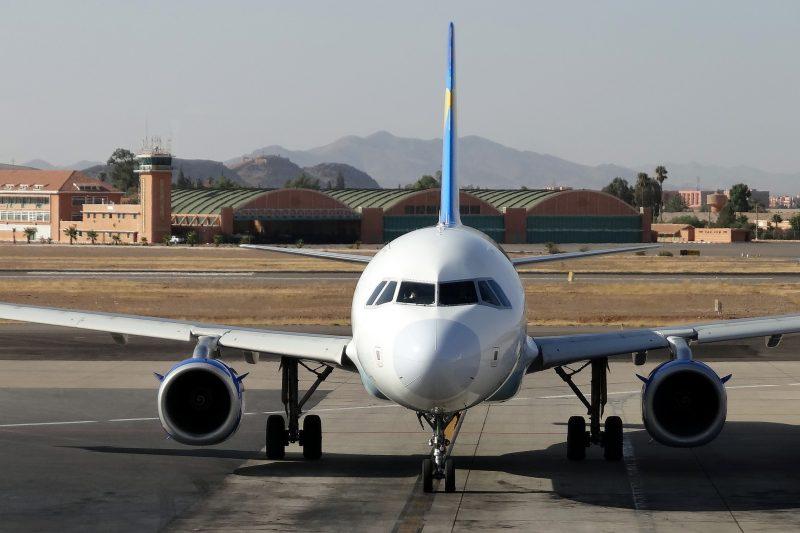 airport near marbella 6