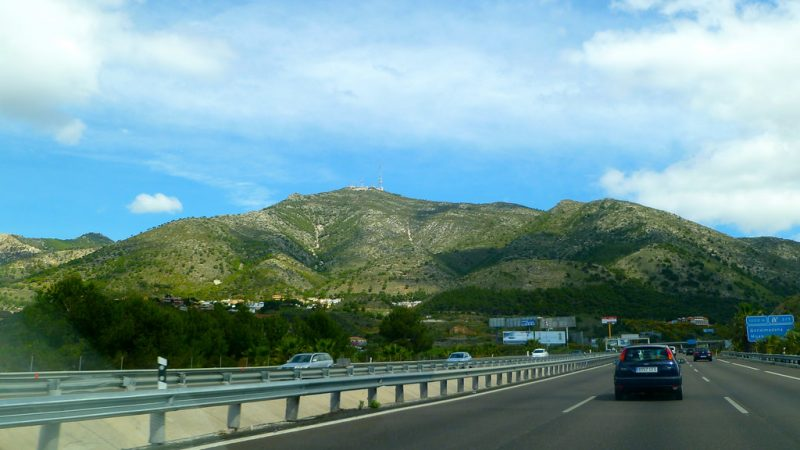 airport near marbella 9