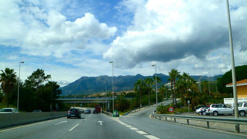 airport near marbella 10