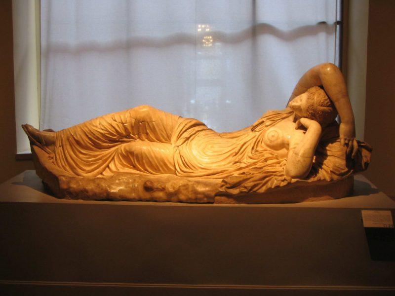 museum madrid 2