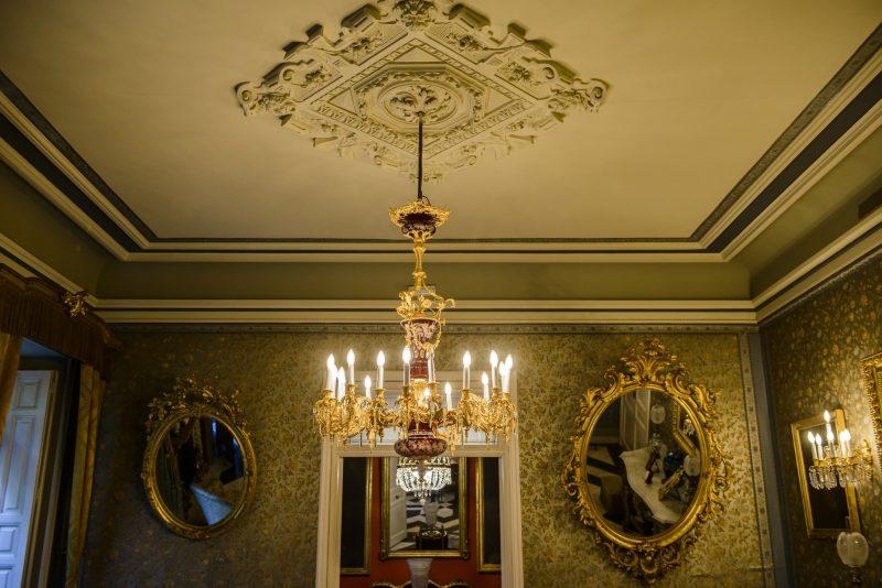 museum madrid 5