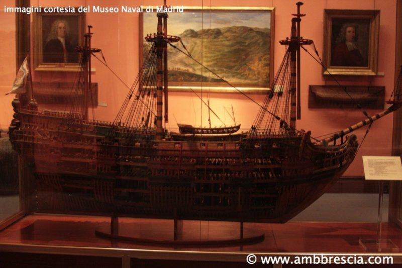 museum madrid 9