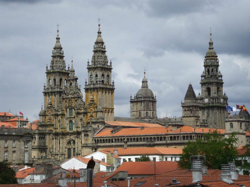 Catedral,_Santiago_de_Compostela