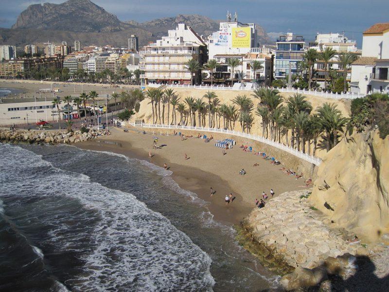 Playa_Mal_Pas