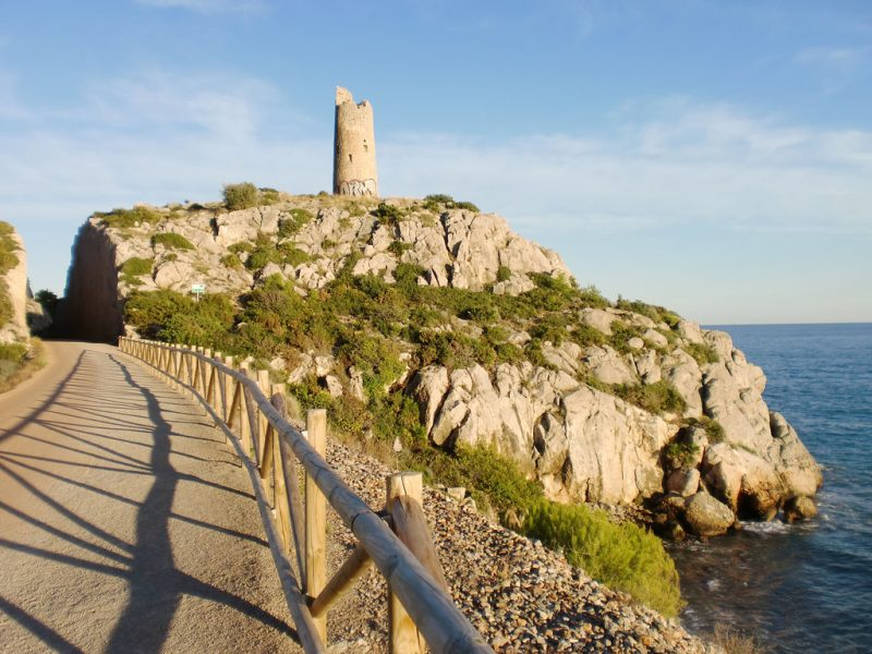 10 Things To Do in Benicassim: Spain – Trip-N-Travel