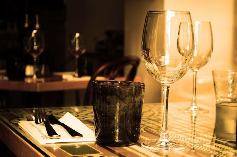 Huelva Gastronomy