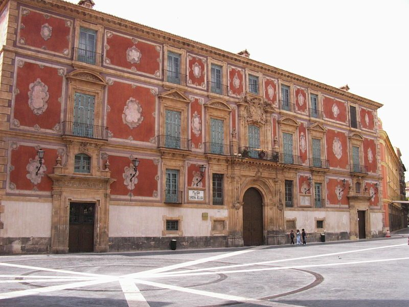20 Things To Do in Murcia 11