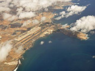 Gran_Canaria_International_Airport_R01