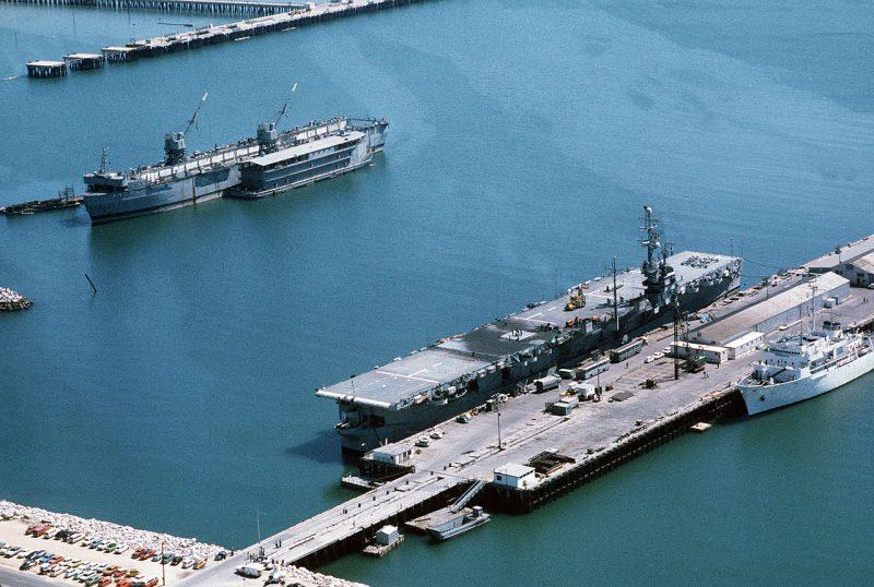 Naval_Station_Rota