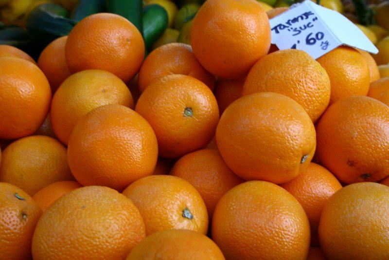 oranges-1122195_1280