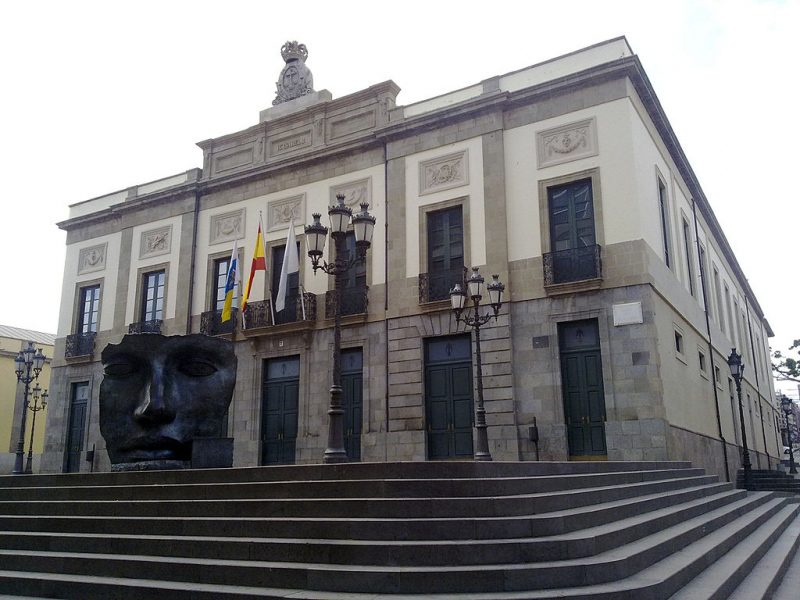 Teatro_Guimera