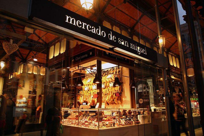 1024px-Madrid_MercadoDeSanMiguel_01
