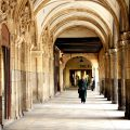 Salamanca Things To do