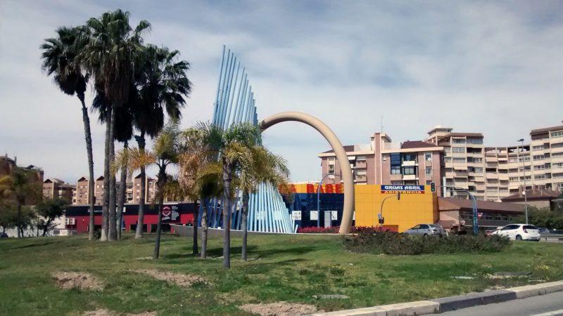 Rotonda_del_Barco_(Alicante)