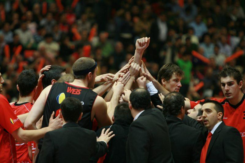 Bilbao Basket4
