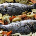 seafood-964373