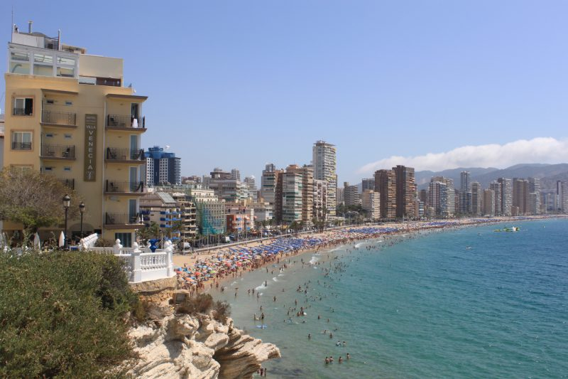 Levante_Beach,_Benidorm
