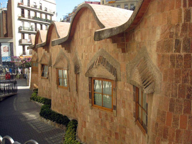 048_Sagrada_Família,_les_Escoles