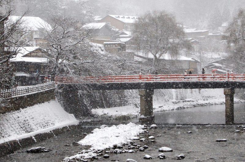 nakabashi