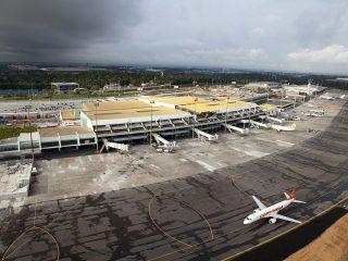 1200px-Manaus_aerea_aeroportoeduardogomes