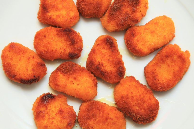vegetable-nuggets-1165129_1920