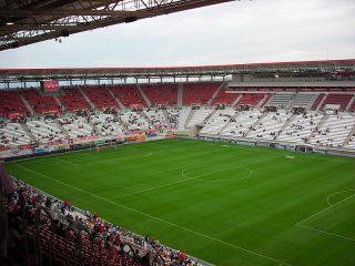 800px-Estadio_Nueva_Condomina
