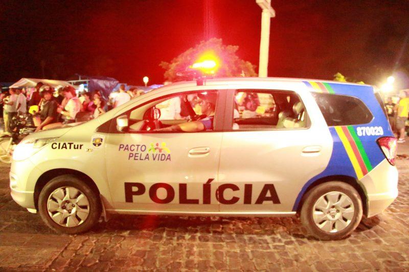 police-607314_1920