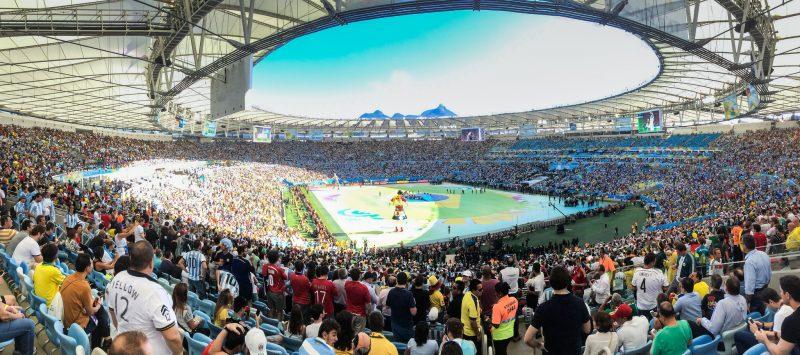 Thing To Do in Rio De Janeiro Brazil