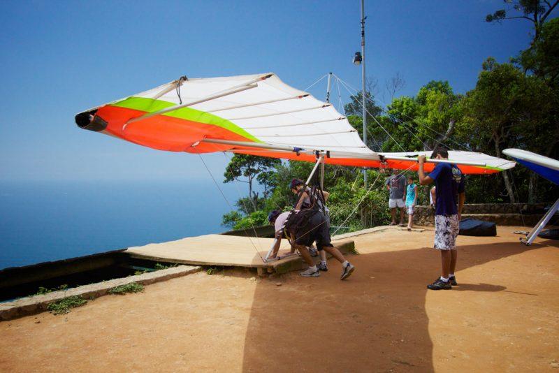Things To Do in Rio De Janeiro Brazil