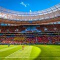 Rio Football