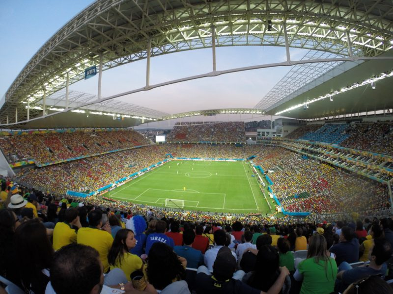 Rio Football1