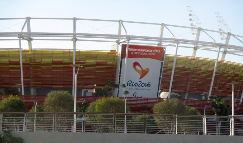 Rio Olympics1