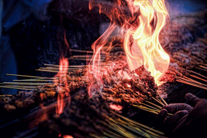 fire-863347_1920