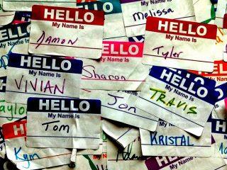 mi nombre