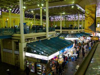 porto alegre public market