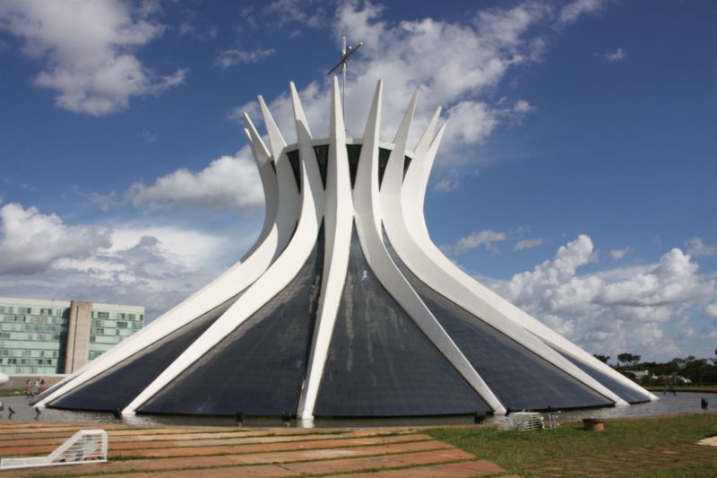 15 brazil landmarks you can t miss trip n travel for Special landmarks