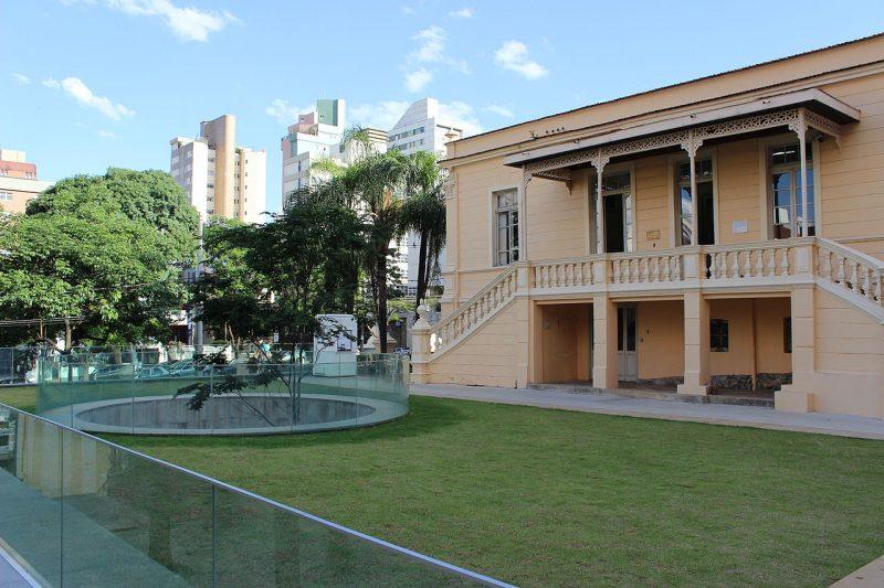 Museu_Mineiro