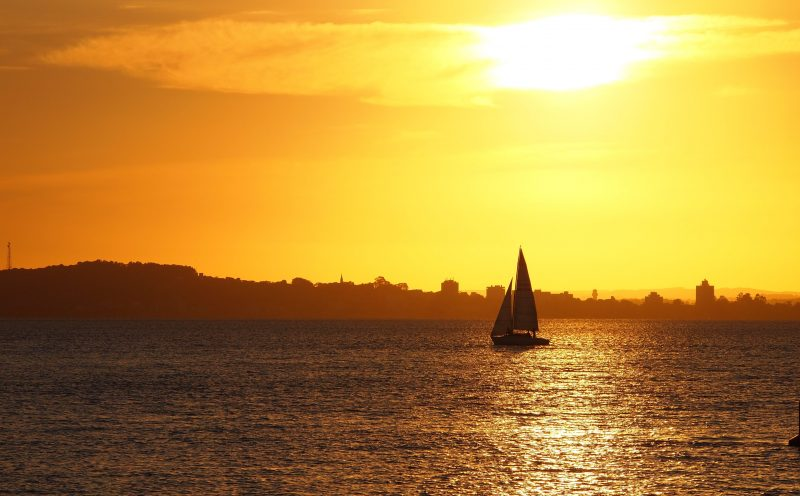 sunset-1334734