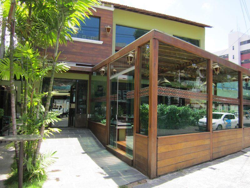 Restaurante_Chiwake_-_Recife,_Pernambuco,_Brasil