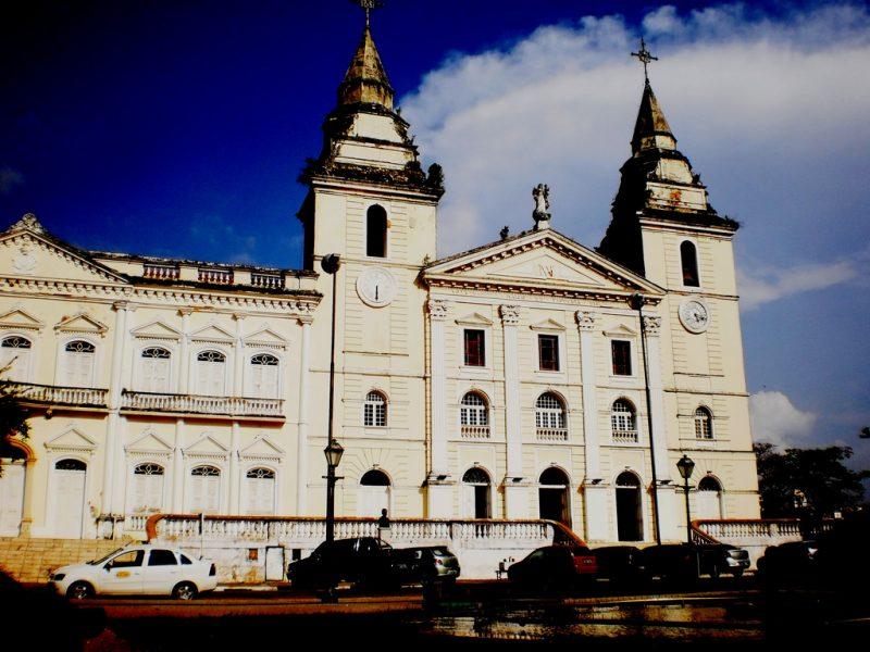 Se Church